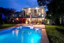 Airbnb Florida orlando airbnb roundup bungalower