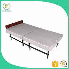 Folding Rollaway Bed High Quality Folding Bed Fb 16 Folding Rollaway Beds Hotel