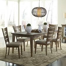 seven plus piece dining sets akron cleveland canton medina