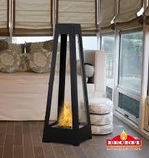 camini bioetanolo torino la bottega fuoco rivenditori di camini bioetanolo in