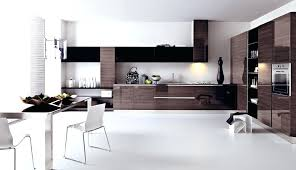 kitchen modern cabinets latest trend in kitchen cabinet u2013 achievaweightloss com
