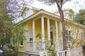 Seaside Cottages Florida by In Seaside Proper