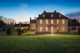 large country homes large luxury manor house cucklington somerset luxury self