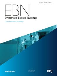 how to write an evidence based practice paper cover gif current issue
