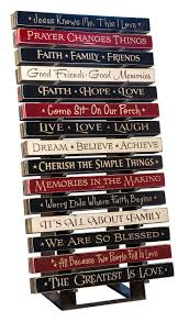70 best inspirational decor signs plaques images on pinterest