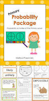 Probability Independent Events Worksheet 14 Best Year 1 Chance Probability Images On Pinterest Math