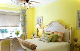 Yellow Patterned Curtains Yellow Patterned Curtains Bedroom With Patterned Curtains And