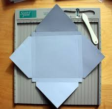 How To Make Punch Cards - best 25 paper envelopes ideas on pinterest diy cards and