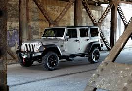 lowered 4 door jeep wrangler contemporary 2014 jeep wrangler 4 door architecture best car