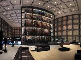 18 of the world u0027s greatest libraries business insider