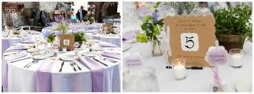 lavender wedding centerpieces potted plants wedding centerpieces
