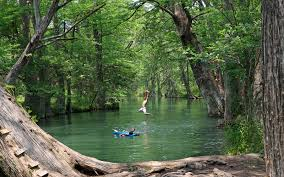 Alabama Wild Swimming images America 39 s best swimming holes travel leisure jpg