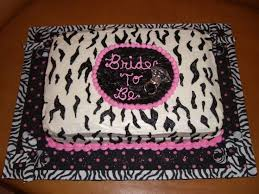 169 best cake inspiration adults only bridal bachelor