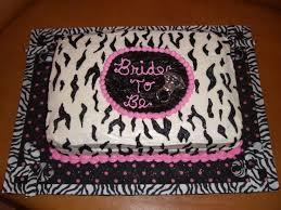 352 best bachelorette party ideas images on pinterest