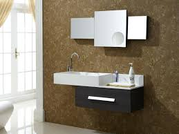 Vanities For Bathrooms Lowes Bathroom Vanities At Lowes Tempus Bolognaprozess Fuer Az