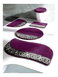tapis de cuisine violet helline tapis de cuisine 1 carrelage design 187 tapis de bain