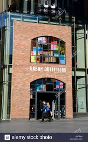 Urban Outfitter Covent Garden - urban outfitters fashion clothing store in liverpool one stock