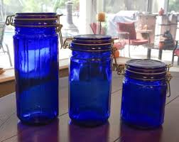 cobalt blue kitchen canisters cobalt blue kitchen canisters kitchen color inspiration cobalt