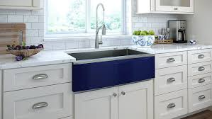 Bathroom Fixture Finishes Check Out These 3 K B Trend Setters Prosales Sinks