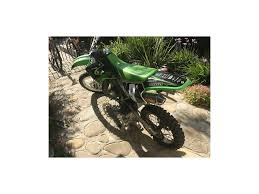 100 2006 kx85 service manual how to service motorcycle