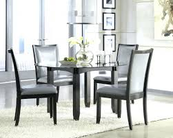 grey chair covers furniture gray chair chair covers dining room homewhiz