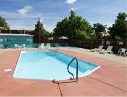 eagle crest apartments lakewood co apartments for rent