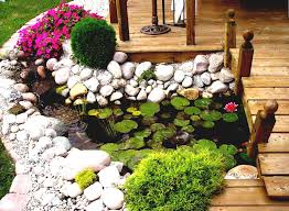 Deck Landscaping Ideas Garden Design Garden Design With Deck Landscaping Ideas Goliving