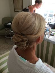 mother of the bride updo прически pinterest updo hair style