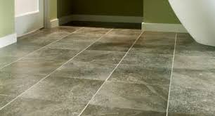 mannington luxury vinyl tile flooring beckler s carpet