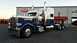 cummins truck rollin coal cummins coal roller cummins 2017 twitter