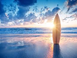 surfboard jpg
