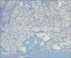 Richmond Zip Code Map by Queens County Ny Zip Codes Flushing Ny Zip Codes