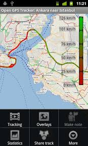 gps tracker android open gps tracker android apps on play