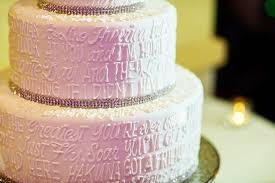 wedding cake quotes wedding cake wednesday disney quotes disney weddings