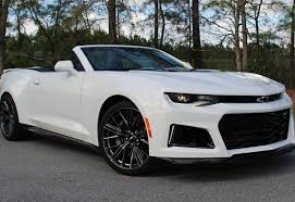 camaro zl1 colors chevrolet camaro colors 2017 powerfulpossibility 2016 2017