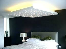 Bedroom Ceiling Lights Drop Ceiling Lighting Ideas Best Bedroom Ceiling Lights Bedroom