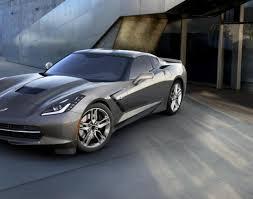 corvette lease cost chevrolet chevrolet corvette beautiful corvette lease price e
