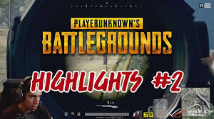 pubg 2 player best pubg highlights funny moments 2 player unknown s