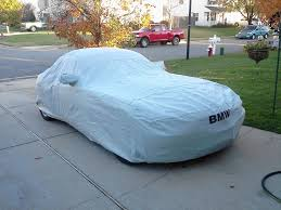 car cover for bmw z4 z4 m coupe car cover