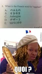 Meme Joke - this is a joke right by frenchboy meme center