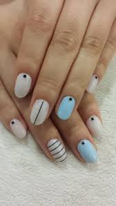 25 best korean nails ideas on pinterest korean nail art chic