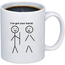 Novelty Coffee Mugs by 100 Best Coffee Mugs 7 Best Coffee Mugs Of 2016 Mugdom 7