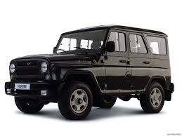 jeep brute filson уаз u2013 pictures information and specs auto database com