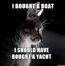 Rich Cat Meme - first world rich cat problems meme on imgur