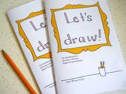 21 best art books for kids images on pinterest art for kids
