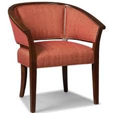 portland tub chair wayfair