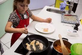 atelier de cuisine pour enfants ateliers cuisine pour enfants picture of alimentarium food