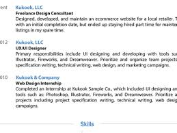 make my cv resume my professional resume fascinating my professional resume