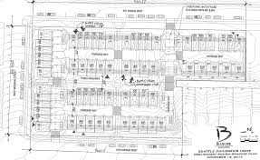 Pharmacy Floor Plans by Home Designs Toll Brothers Floor Plans Toll Brothers New Jersey