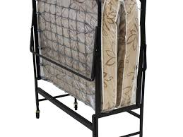 bedroom flaxa pull out bed ikea folding canada 0087673 pe2171